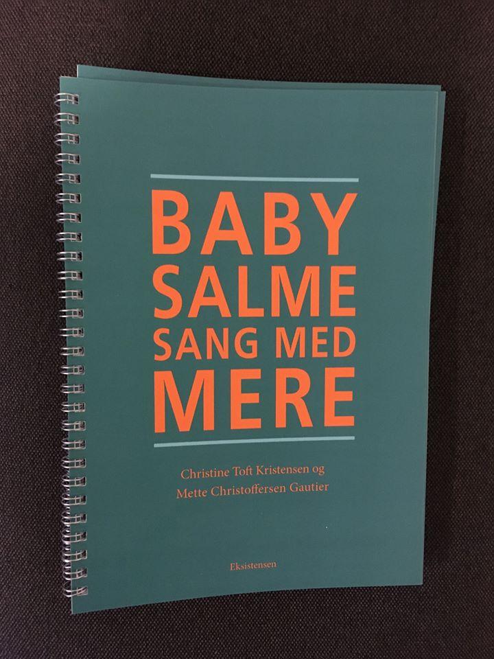 Vores bog